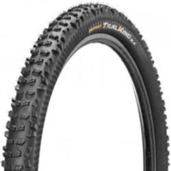 """a3cd720bfaf Външни гуми 29"""" на добри цени - Belbike.bg"""
